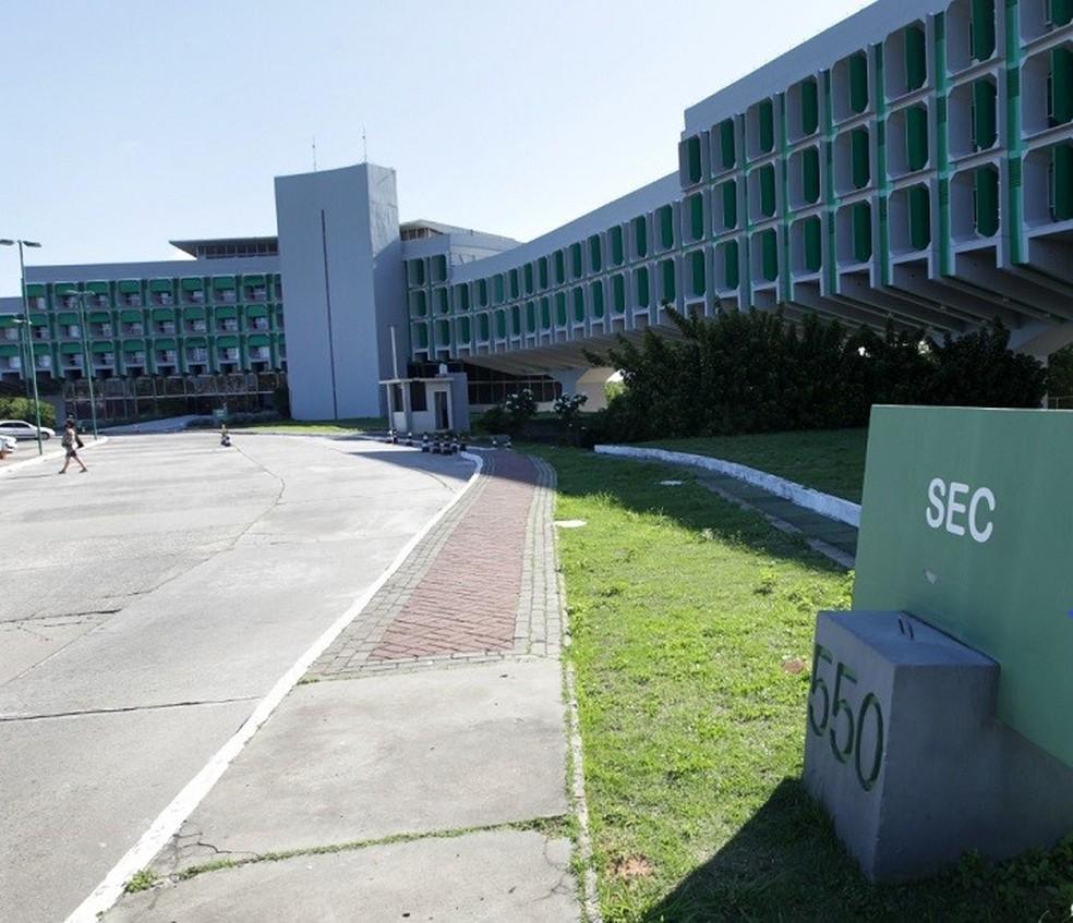 Governo do Estado abre inscrições para 200 mil vagas em cursos gratuitos de qualificação — Foto: Divulgação / SEC