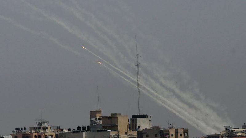 Brasileiro em Israel relata angústia e apreensão durante ataques aéreos