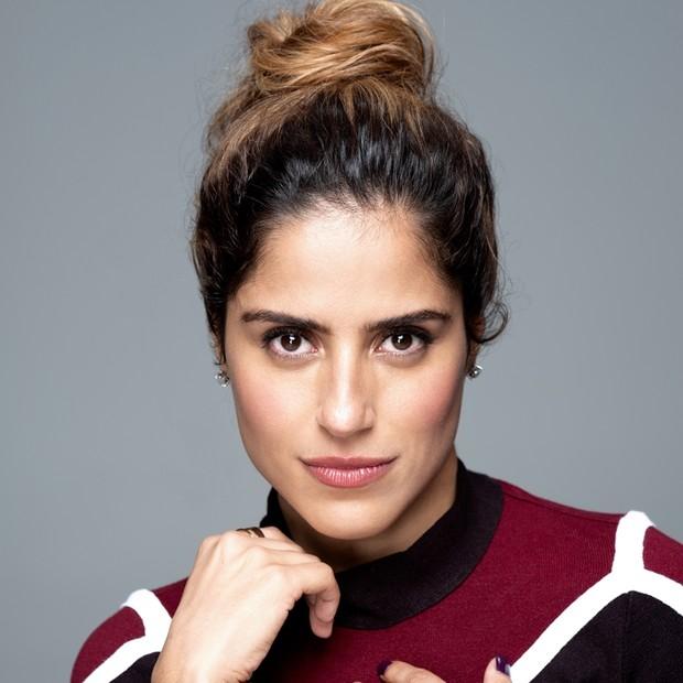 Camilla Camargo (Foto: R+R)