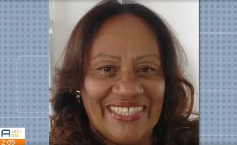 Diretora de escola morre em decorrência da Covid-19, em Vitória da Conquista
