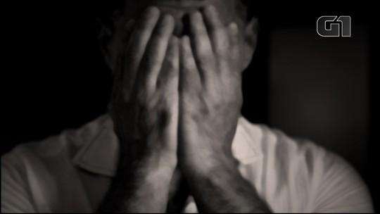 RJ tem uma denúncia de tortura em detidos por crimes a cada 18 horas