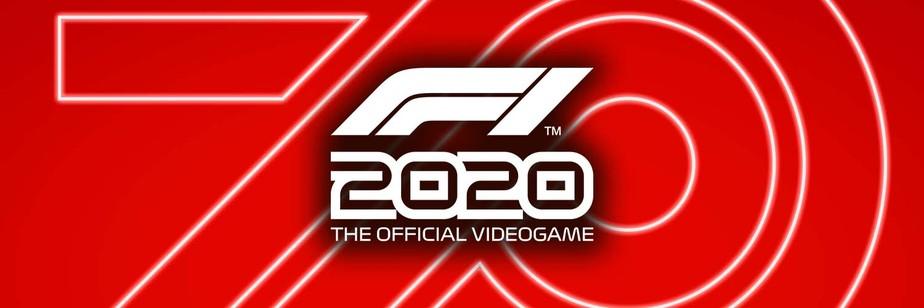 Schumi, modo equipe e calendário completo: novidades do F1 2020 ...