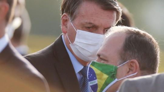 Foto: (Adriano Machado/ Reuters)