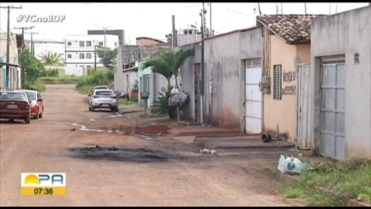 Polícia identifica corpo de homem carbonizado dentro de veículo em Parauapebas