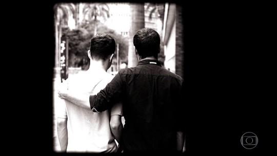 Veja histórias de brasileiros que tiveram a vida marcada pela homofobia