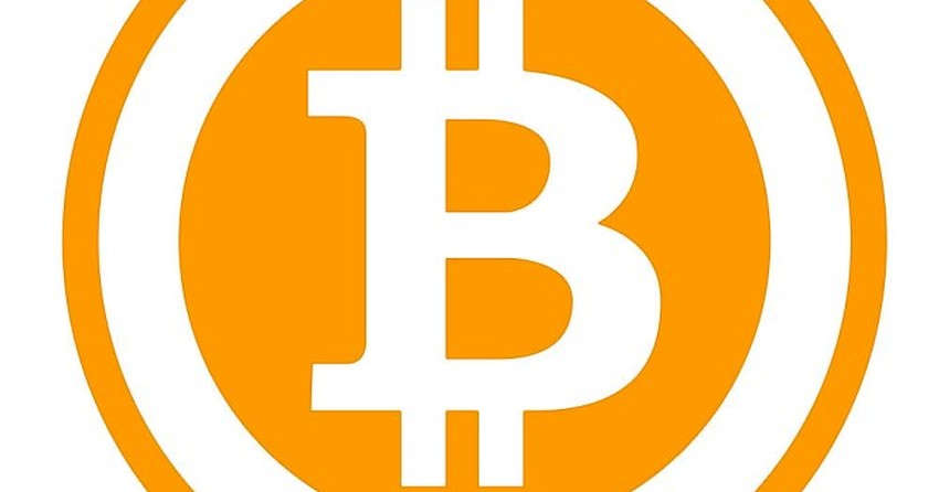 Bitcoin: o que é