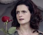 Denise Fraga em cena de 3 Teresas | Reprodução