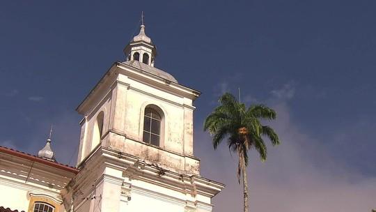 Rio Preto influenciou outras cidades da Zona da Mata