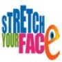 Stretch Your Face