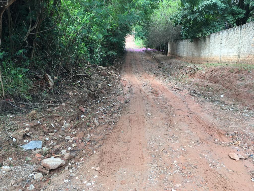 Promotoria tenta na Justiça obrigar Prefeitura a providenciar infraestrutura que falta a bairro de Presidente Prudente há quase 40 anos