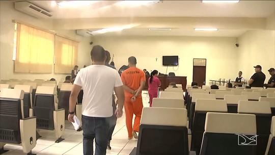 Marcado julgamento de acusados da morte de Pedro Ventura no MA
