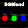 RGBlend