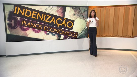 Perdas com Plano Collor 2: Gilmar Mendes libera processos em fase de pagamento