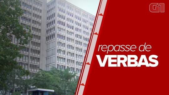 Governo do Rio descumpre lei e deixa universidades sem repasse de verbas, dizem reitores