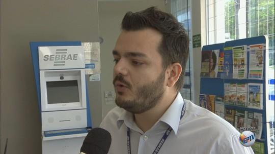 Sebrae de São Carlos tem semana de atividades e orientações sobre microempreendedor individual