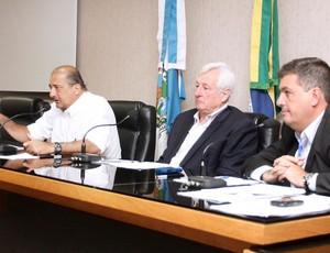 Torcidas organizadas terão acesso exclusivo aos estádios no Carioca