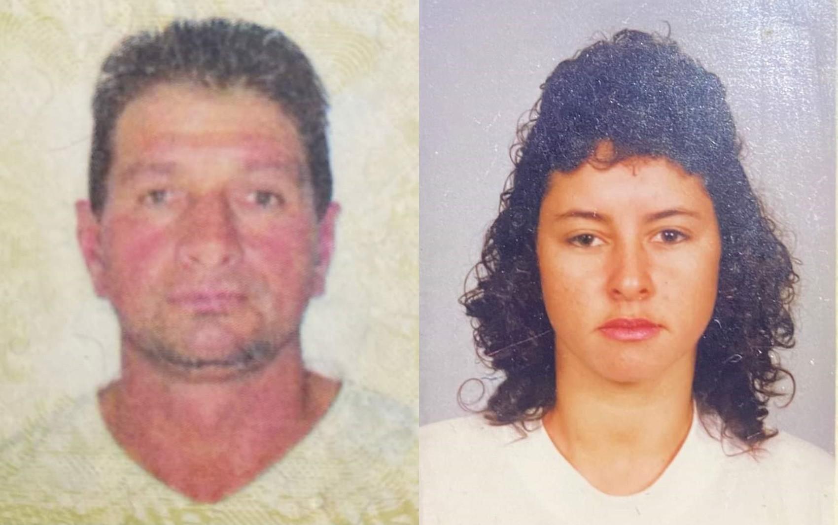 Casal morre após batida entre moto e carro na BR-491, em Monte Belo, MG