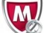 McAfee VirusScan Update