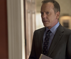 Kiefer Sutherland em 'Designated Survivor' |  Ben Mark Holzberg/ABC