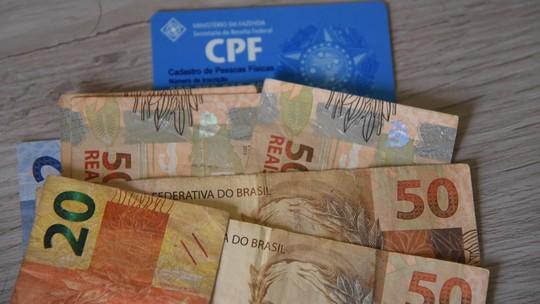 Foto: (CAIO ROCHA/FRAMEPHOTO/FRAMEPHOTO/ESTADÃO CONTEÚDO)