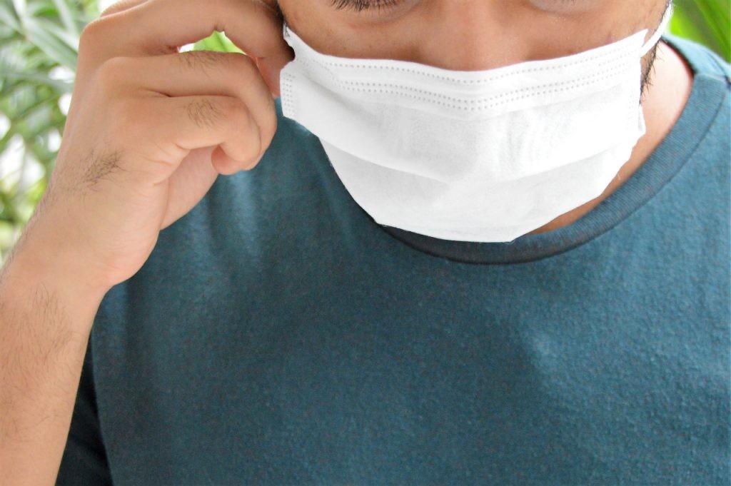 Prefeitura de Araguari vai multar quem não utilizar máscara de proteção facial