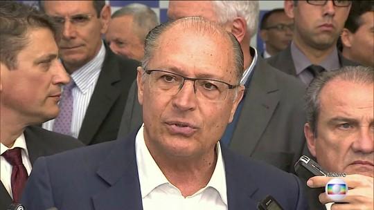 Em documento, PSDB defende que acesso dos ricos a serviços públicos gratuitos seja reavaliado