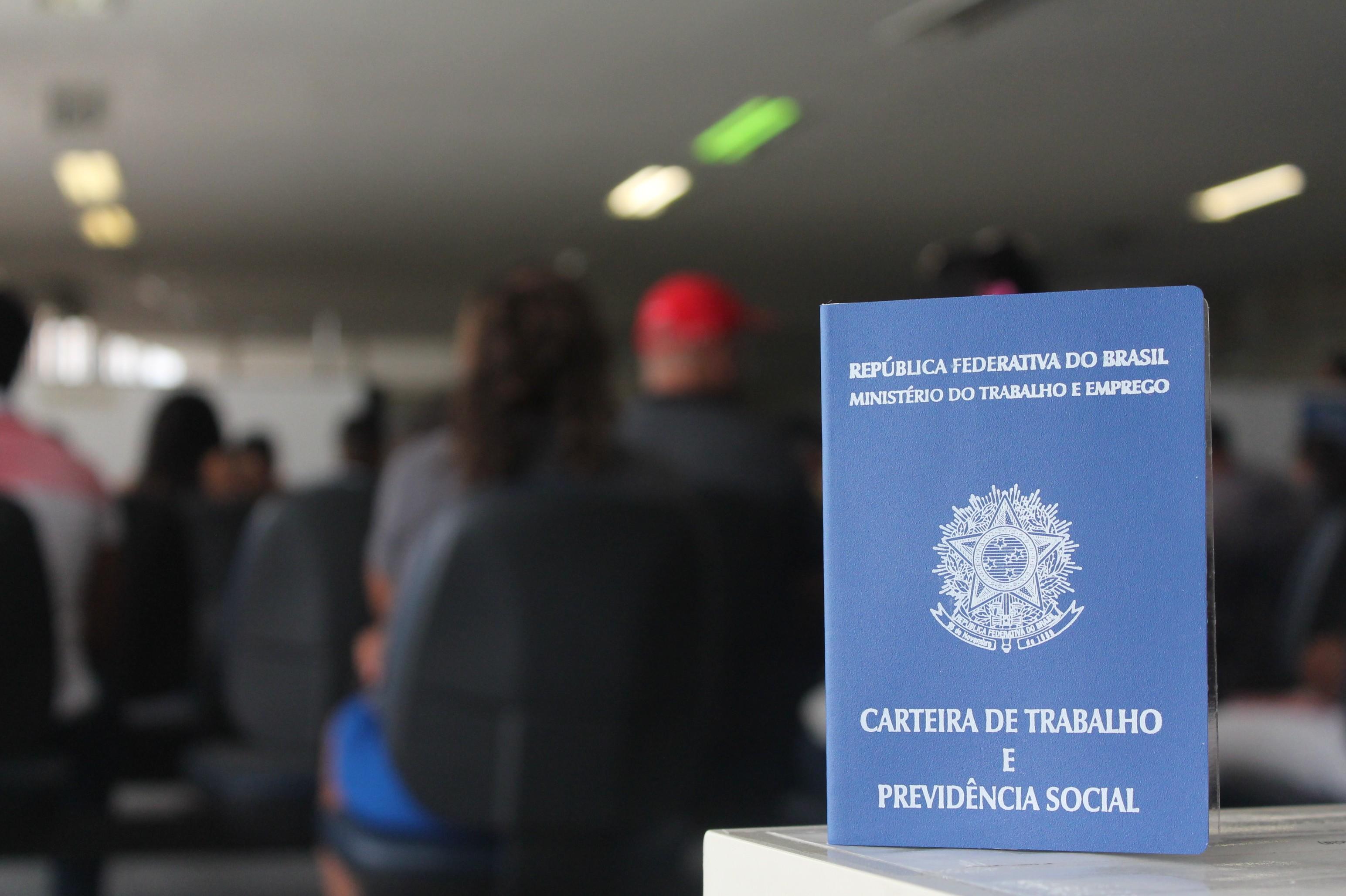 De eletromecânico a vendedor: PAT de Americana divulga 53 vagas de emprego - Notícias - Plantão Diário