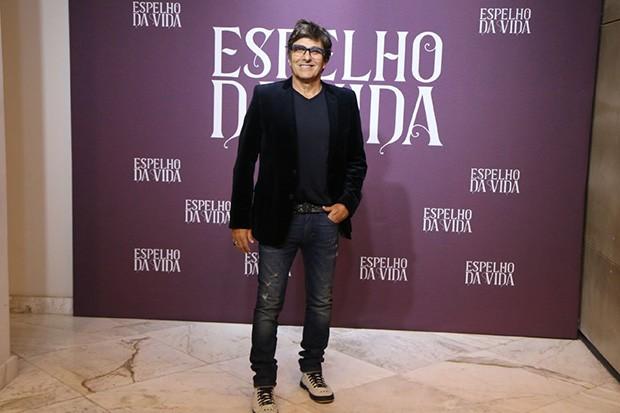 Evandro Mesquita (Foto: Ag.News)