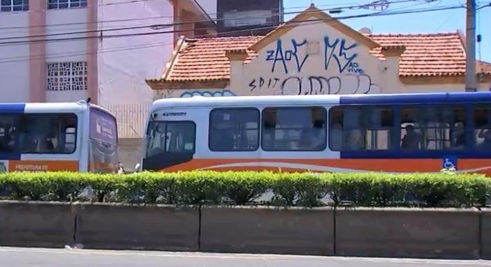 Empresas de transporte público entram na Justiça por reajuste na tarifa em Bauru