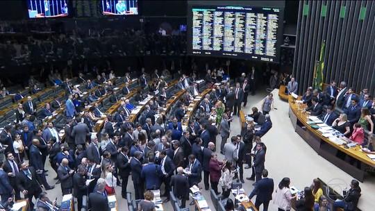 Derrubada de vetos de Bolsonaro à lei do abuso de autoridade vai prejudicar combate à impunidade, dizem representantes de juízes, procuradores e delegados