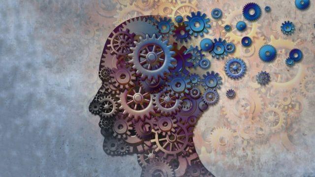 'Nem percebem que algo aconteceu': como prevenir o infarto cerebral 'silencioso' e danos à memória