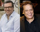 Tata Barreto/TV Globo e Ellen Soares/Gshow