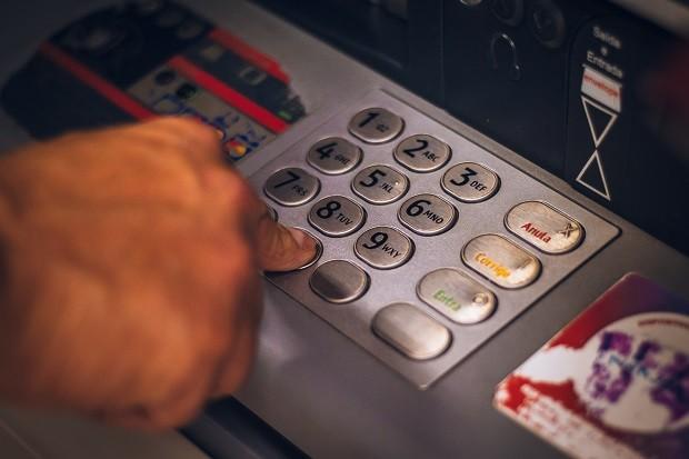 Bancos; crédito; banco (Foto: Eduardo Soares / Unsplash)