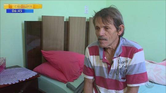 'Só se morri e votei', diz eleitor de SC que teve voto registrado sem ir à urna