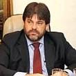 Alvaro Quintão