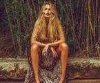 Yasmin Brunet | Reprodução