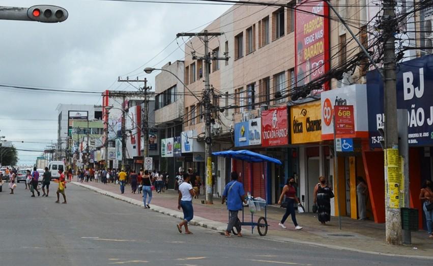 Dia das Mães: Veja horário de funcionamento do comércio, bares e restaurantes em cidades da Bahia