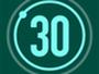 Desafio de 30 Dias para Fitness