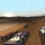 Dirt Track Racing Patch 1.02d