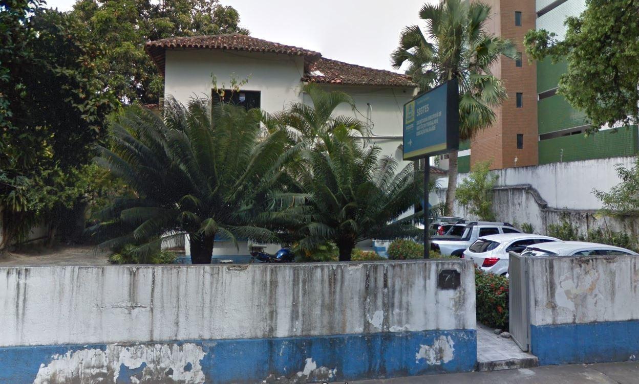 Recife abre inscrições em seleção para médicos psiquiatras e oferece salários de R$ 5,9 mil - Notícias - Plantão Diário