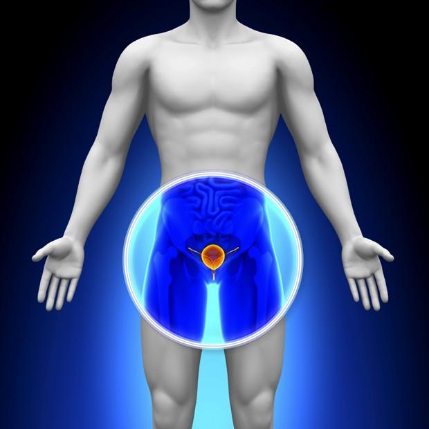 O HIFU promete minimizar efeitos colaterais do tratamento do câncer de próstata (Foto: Thinkstock)