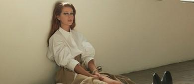 Marina encerra polêmica sobre Marquezine: 'Carinho e respeito' (Cassia Tabatini)