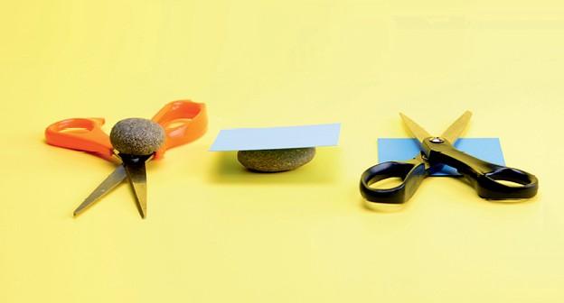 Do caos ao autoemprego: 3 cenários possíveis para o futuro do trabalho