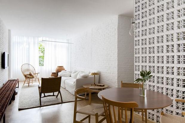 Cobog 243 Transforma Decora 231 227 O Do Apartamento Casa Vogue