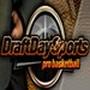 Day Draft Sports: Pro Basketball 2