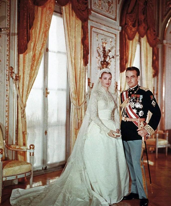 0a32bfd585b Casamentos de Hollywood (Foto  Reprodução)