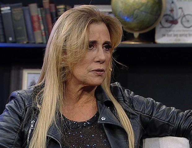 Rita Cadillac (Foto: Divulgação/RedeTV!)