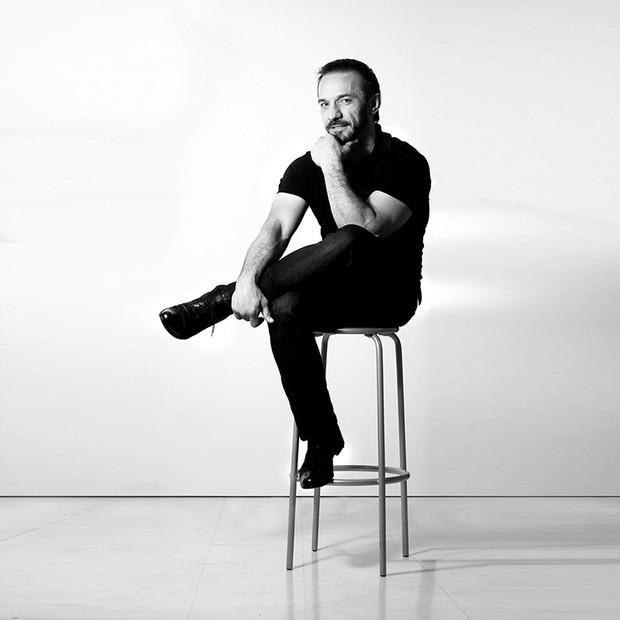 José Marton (Foto: reprodução)