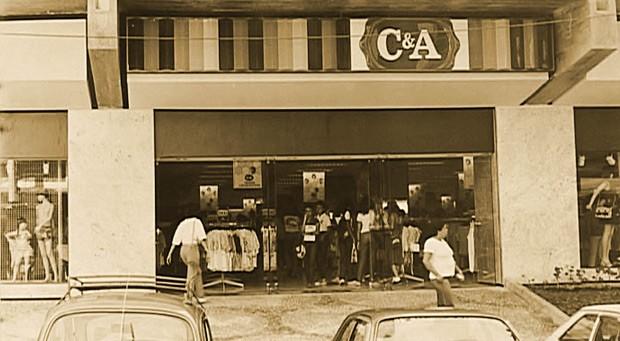 Desvendamos a cultura C&A - Época Negócios | Visão
