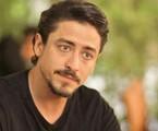 'Verão 90': Jesuíta Barbosa é Jerônimo | TV Globo